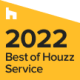Best Of Houzz 2020