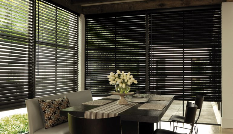 Blinds In San Jose, CA