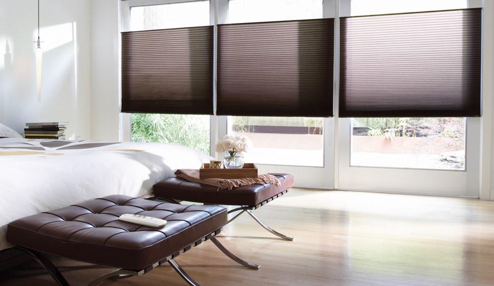 Window Blinds And Shades Sunburst Shutters San Jose