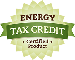2015 energy tax credit for shutters in San Jose, CA