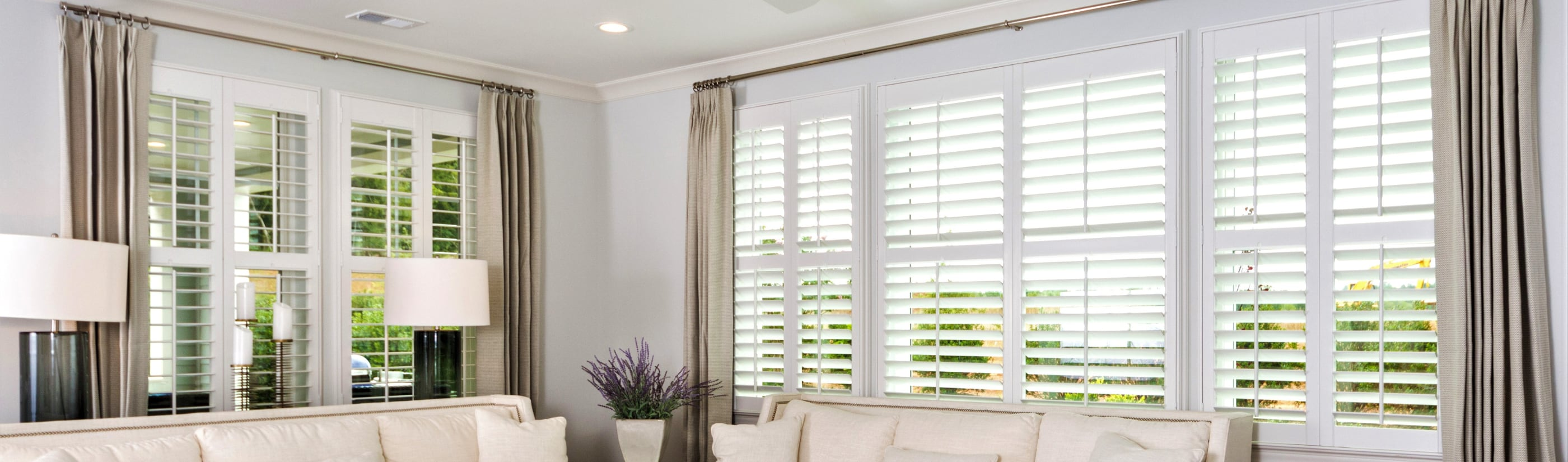 Polywood Shutters Paints In San Jose