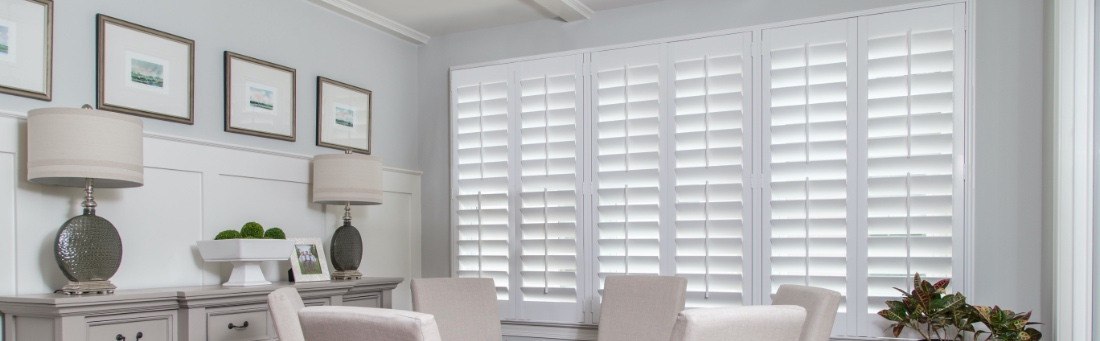 Polywood_shutters_dining_room